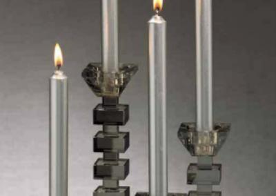 glasscandlesticks
