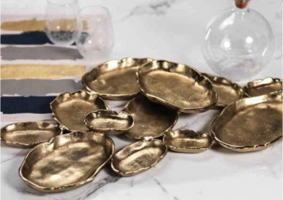 golddishes
