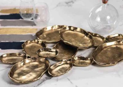 golddishes