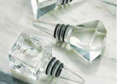 glasscork