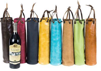 winebags2